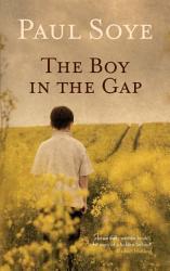 The Boy In The Gap Book PDF