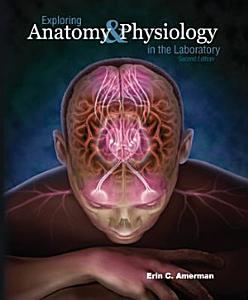 Exploring Anatomy