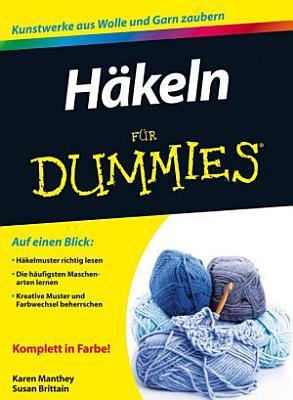 H  keln f  r Dummies PDF