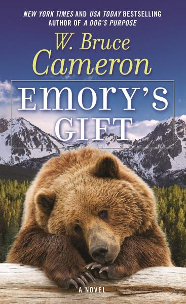 Download Emory s Gift Book