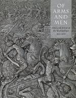 Of Arms and Men