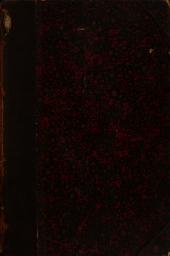 Bibliothèque nationale. Catalogue des nouvelles acquisitions du département des manuscrits pendant les années 1898-1899: inventaire sommaire