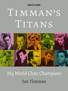 Timman s Titans