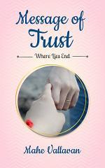 Message of Trust