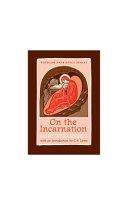 On The Incarnation Book PDF