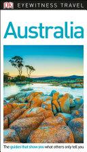 DK Eyewitness Australia
