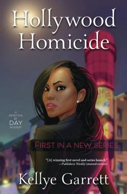 Download Hollywood Homicide Book