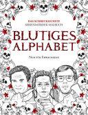 Blutiges Alphabet PDF