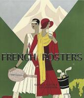 French Posters PDF