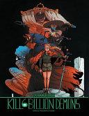 Kill 6 Billion Demons PDF