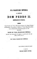 Neue portugiesische Sprachlehre oder gr  ndliche Anweisung zur praktischen Erlernung der portugiesischen Sprache PDF