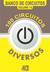 100 Circuitos Diversos