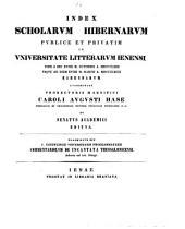 Commentariolus de incantata thessalonicensi