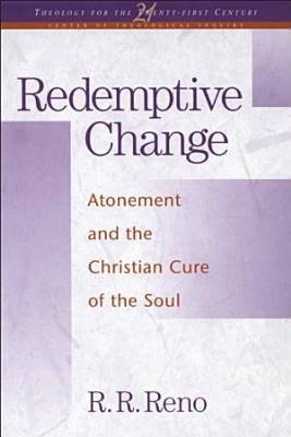 Redemptive Change