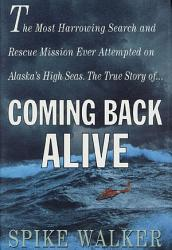Coming Back Alive Book PDF