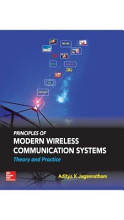 Principles of Modern Wireless Communication Systems PDF
