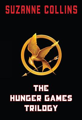 The Hunger Games Trilogy PDF