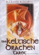 Das keltischen Drachen Tarot PDF
