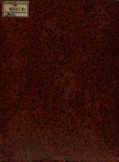 Il Pirata. Giornale di letteratura, belle artl, mestieri, mode, teatri e varieta. - Milano, Nervetti 1835-1847