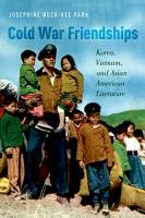 Cold War Friendships PDF