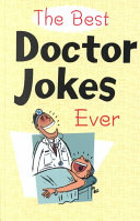 The Best Doctor Jokes Ever