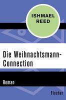 Die Weihnachtsmann Connection PDF