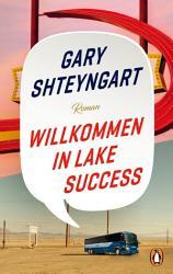 Willkommen in Lake Success PDF