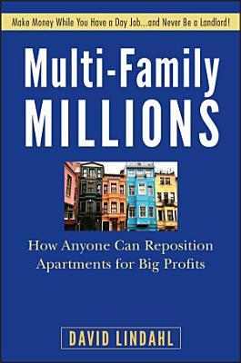 Multi Family Millions