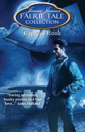 Captain Hook: Faerie Tale Collection