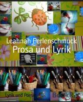 Prosa und Lyrik