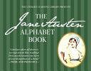 The Jane Austen Alphabet Book PDF