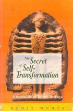 The Secret of Self transformation PDF