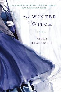 The Winter Witch Book