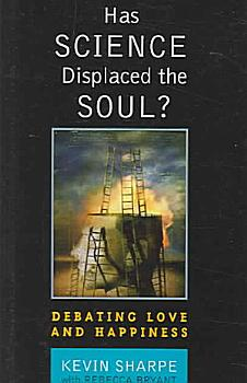 Has Science Displaced the Soul  PDF