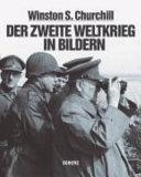 Der Zweite Weltkrieg PDF