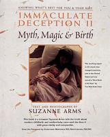 Immaculate Deception II PDF