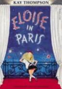 Eloise in Paris PDF