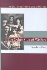 The Other Side of Welfare