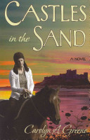 Castles in the Sand Book
