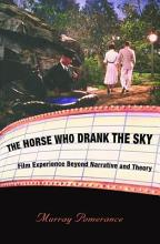 The Horse Who Drank the Sky PDF