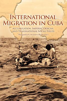 International Migration in Cuba PDF