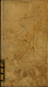 S.P.N Augustini episcopi Hipponensis Manuale in communem Græcorum linguam conuersum a Neophyto Rhodino Cyprio