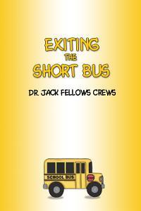 Exiting the Short Bus PDF