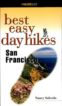 Best Easy Day Hikes San Francisco PDF