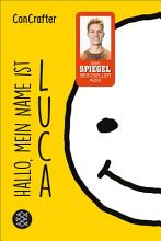 ConCrafter  Hallo  mein Name ist Luca PDF
