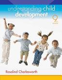 Understanding Child Development