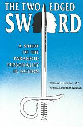 The Two Edged Sword Book PDF