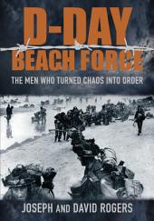 D-Day Beach Force