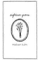 Eighteen Years PDF