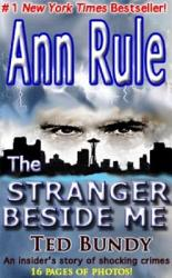 The Stranger Beside Me Book PDF